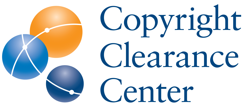 CCC Logo-300dpi