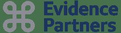 EP Logo 2