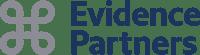 EP Logo-1