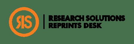 RS-RD Logo